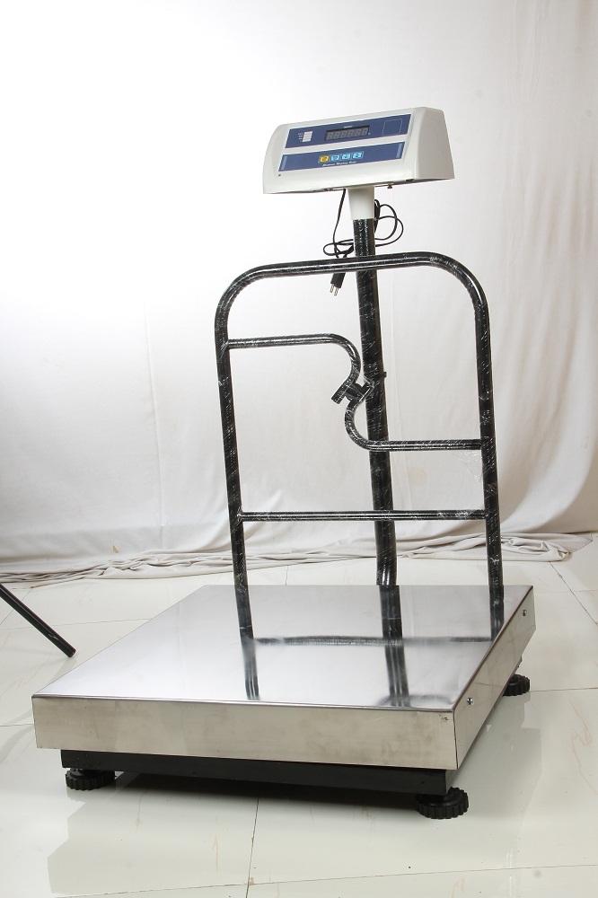 Weighing Indicator ABS Body