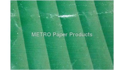Banana Leaf Paper