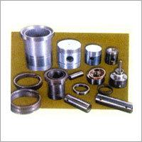 Ammonia Compressors Spares