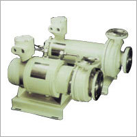 Ammonia Liquid Pump