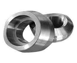 Stainless Steel 304L Sockolet Olets