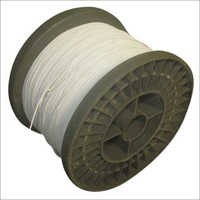 PTFE Insulated Heating Wires