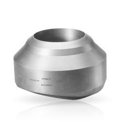 Stainless Steel 316 weldolet Olets