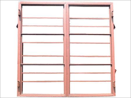 Section Window