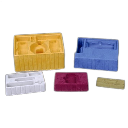 Blister Packaging Boxes
