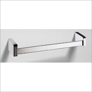 Towel Rail Escada