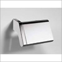 Toilet Paper Holder Escada