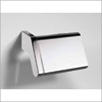 Toilet Paper Holder Escada