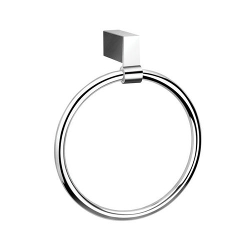 Towel Ring Edge