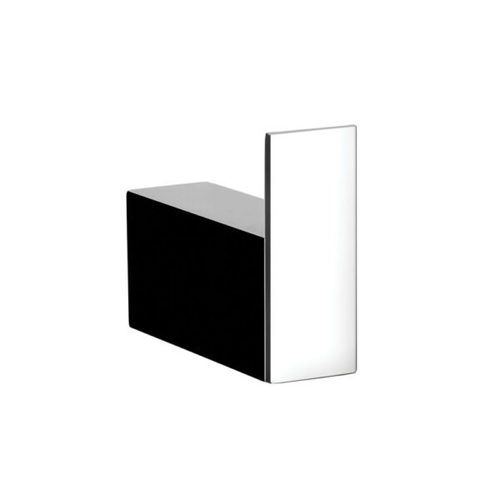 Robe Hook Edge