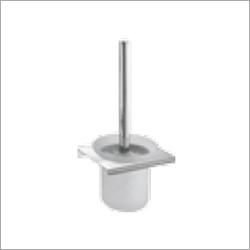 Toilet Brush Holder Curves