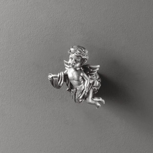 Robe Hook Angel