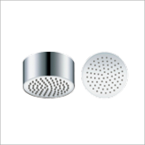 Ceiling Shower Series Round