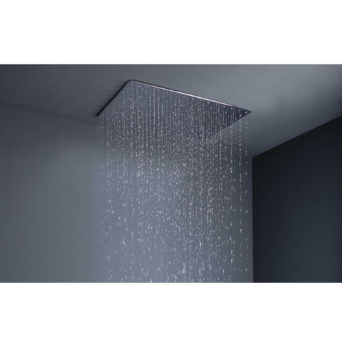 Ceiling Shower Series Square