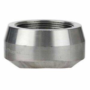 Stainless Steel 316 Thredolet Olets