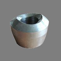 Stainless Steel 316LThredolet Olets