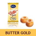 Butter Gold