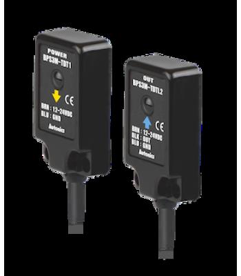 Autonics BPS3M-TDTL Photoelectric Sensor