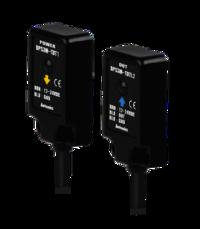 Autonics BPS3M-TDTL-P Photoelectric Sensor