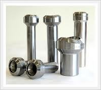 Stainless Steel 316L Nipolet Olets