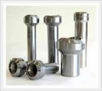 Stainless Steel 316L Nipolet Olets