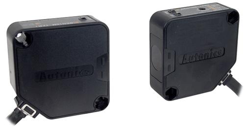 Autonics BEN10M-TFR Photoelectric Sensor India