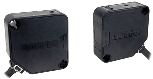 Autonics BEN5M-MFR Photoelectric Sensor India