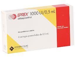 Eprex 1000