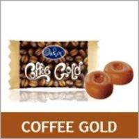 Coffee Gold