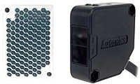 Autonics BEN3M-PFR Photoelectric Sensor India
