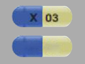 Dulot 20mg Duloxetine Tablets