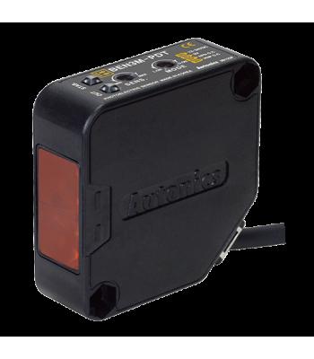 Autonics BEN3M-PDT Photoelectric Sensor