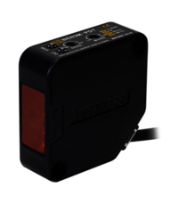 Autonics BEN3M-PDT Photoelectric Sensor