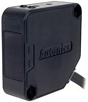 Autonics BEN300-DDT Photoelectric Sensor India