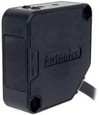 Autonics BEN300-DDT Photoelectric Sensor