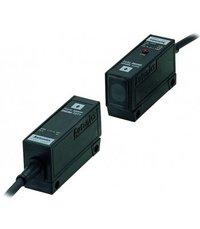 Autonics BM3M-TDT Photoelectric Sensor