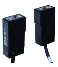 Autonics BMS5M-TDT Photoelectric Sensor India