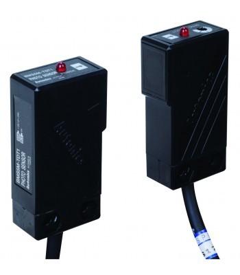 Autonics BMS5M-TDT-P Photoelectric Sensor