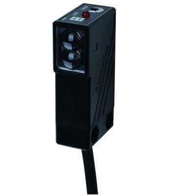 Autonics BMS2M-MDT-P Photoelectric Sensor India