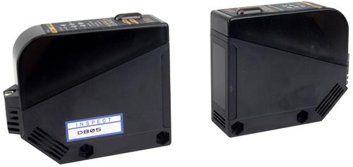 Autonics BX15M-TFR Photoelectric Sensor India