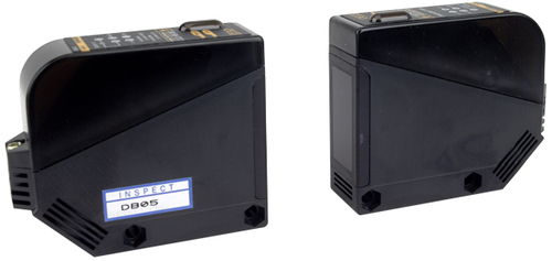 Autonics BX15M-TFR-T Photoelectric Sensor India