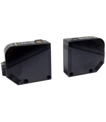 Autonics BX700-DFR Photoelectric Sensor India