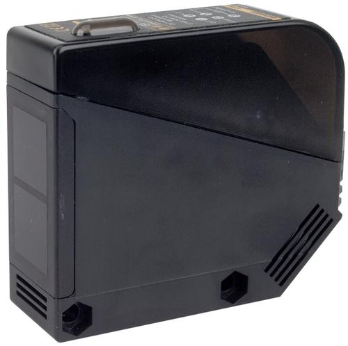 Autonics BX5M-MFR Photoelectric Sensor India