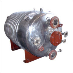 Limpet Coil Receivers