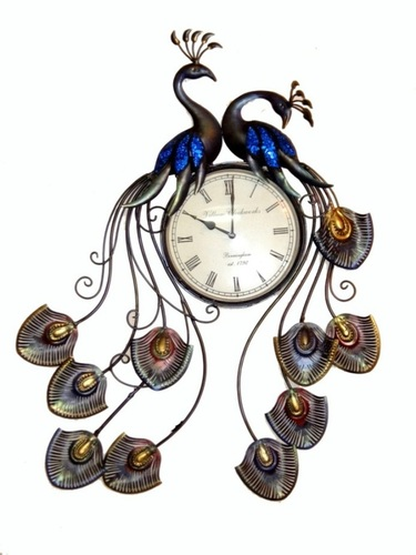 Costomized Wall Clocks