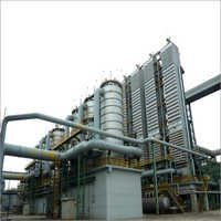 Gas Treatment Electrostatic Precipitator