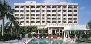 Agra Hotel Booking Services