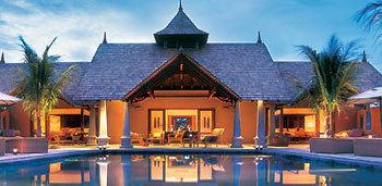 Hotel Booking In Goa