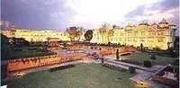 Hotel Booking In Jaipur