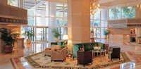 Kolkata Hotel Booking Service